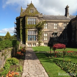 Muckross House and Gardens, Irland