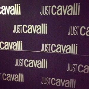 Nattklubben Just Cavalli Hollywood